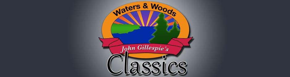 Gillespie Classics Archive