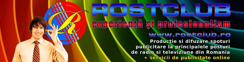 PUBLICITATE RADIO - TV SI ONLINE