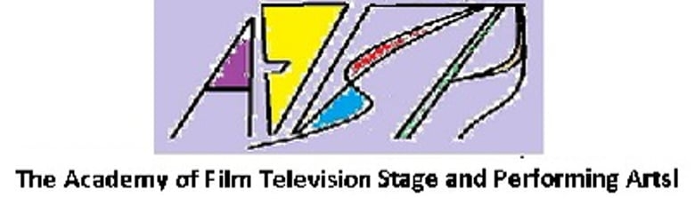 The Academy of Film Television Stage and Performing Arts (AFTSPA)