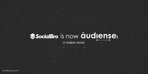 SocialBro ENG