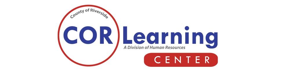 COR Learning Center