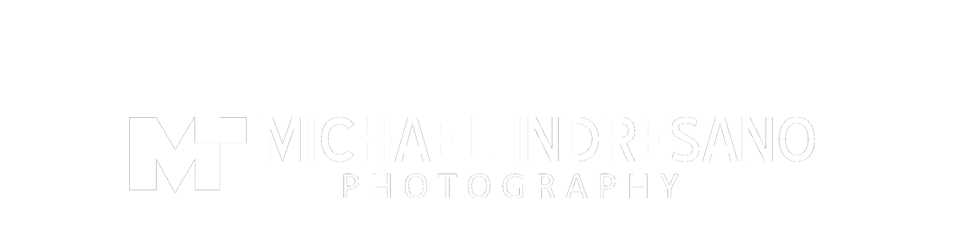 Michael Indresano Photography