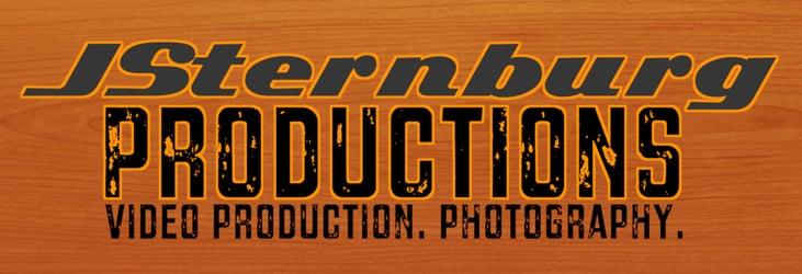 JSternburg Productions Sample Videos