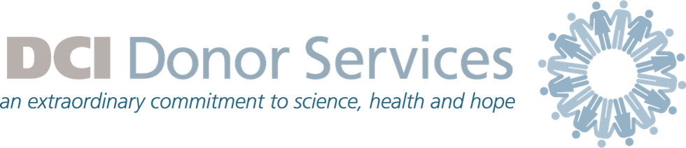 Sierra Donor Services Reviews   Glassdoor.co.in