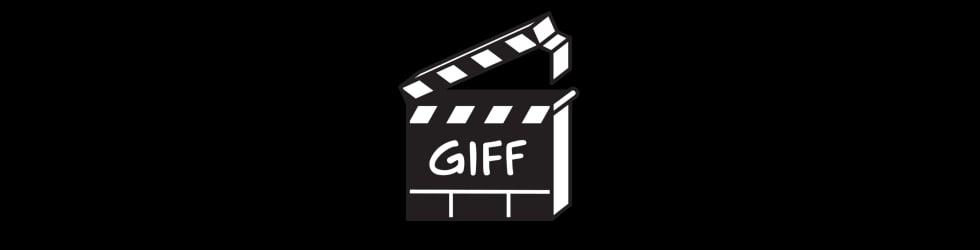 2015 Geocaching International Film Festival