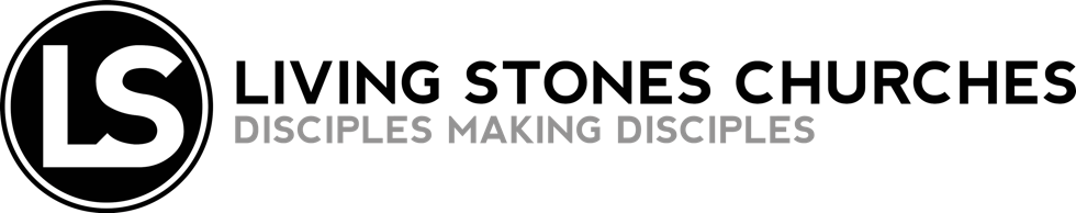 Living Stones Sparks Sermons