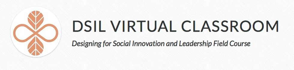 DSIL 2015 Virtual Classroom Recorded Sessions