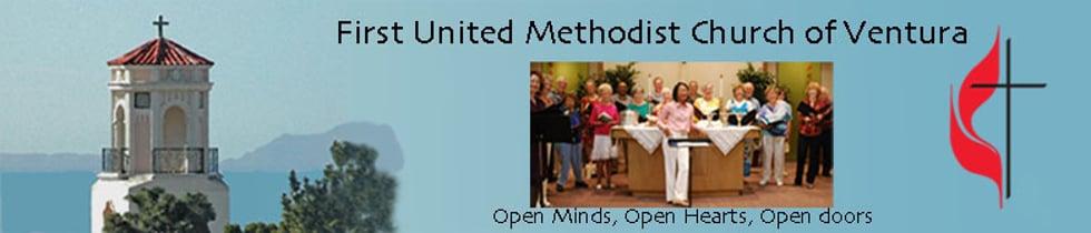 the munoz united methodist church learning