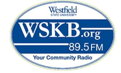 WSKB Community Radio