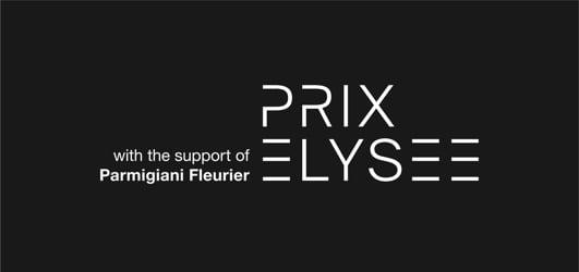 Prix Elysée
