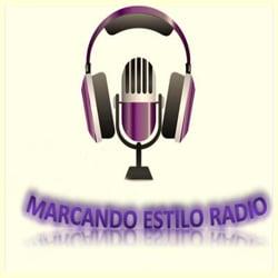 Marcando Estilo Radio