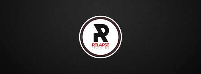Relapse Pictures