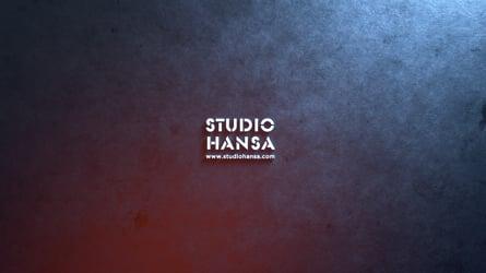 Studio Hansa