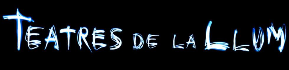 Teatres de la Llum