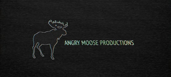 Angry Moose Productions