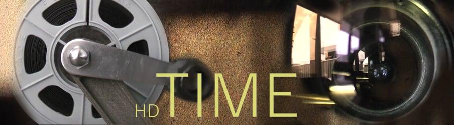 HD Time