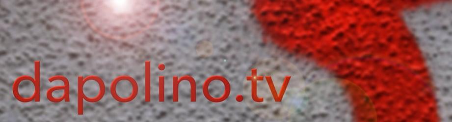 dapolino.tv Filmbeispiele Auftragsarbeiten