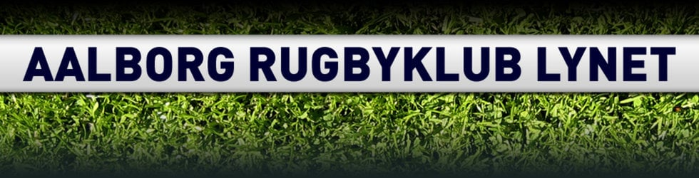 Aalborg Rugbyklub Lynet