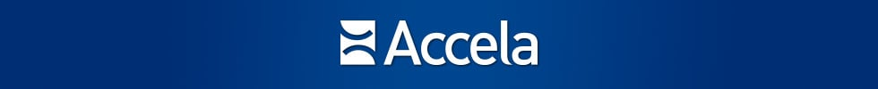 Accela Finance and Administration