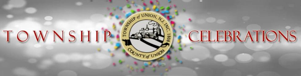 Township Celebrations