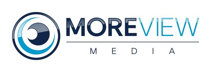 MoreView Media
