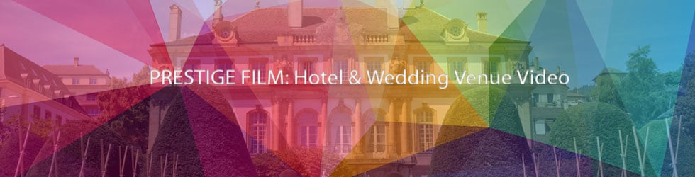 Hotels & Wedding Venues