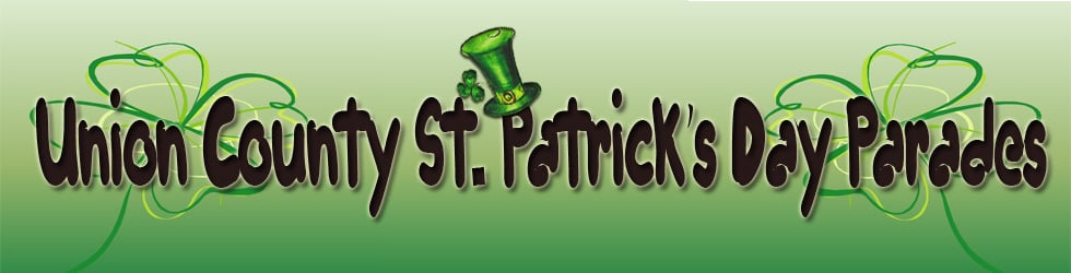 UC St. Patrick's Day Parades