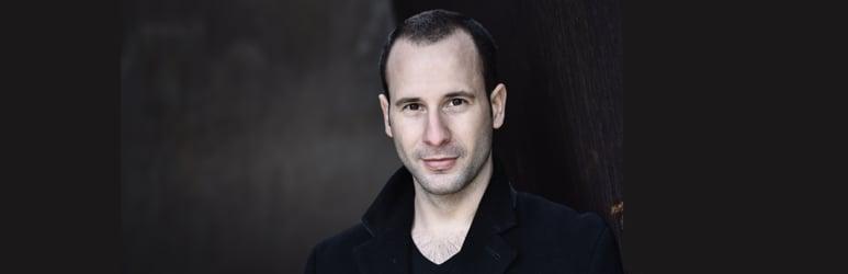 Steffen Schloesser - Actor & Musician | Schauspieler & Musiker