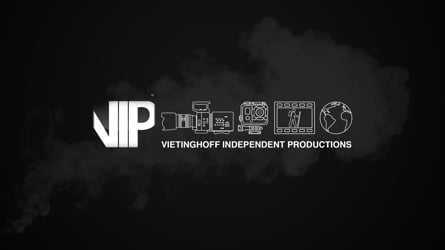 V.I.P.- Vietinghoff Independent Productions