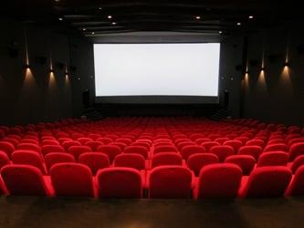 Cinecourt31-Moïse Bendayan