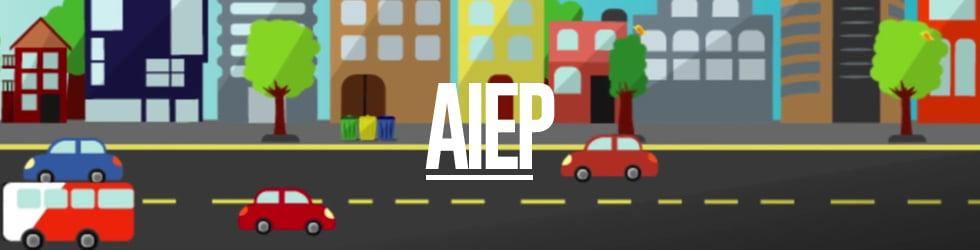 AIEP audiovisual
