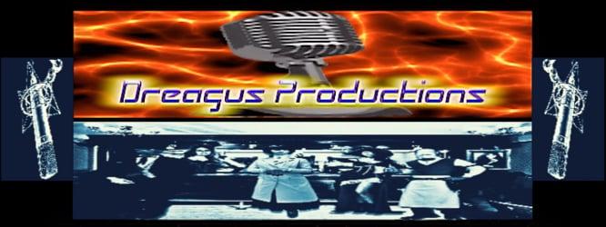 DreagusProductions