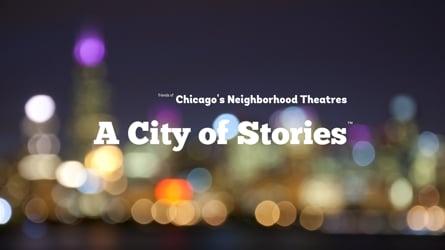 Chicago-CityOfStories