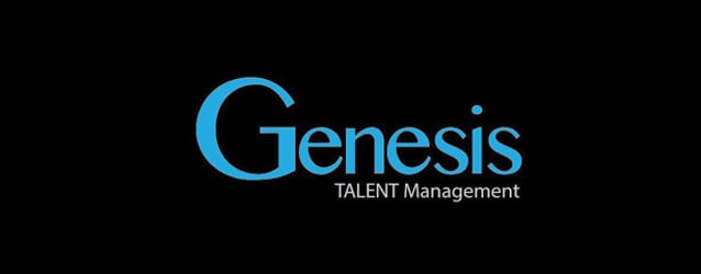 Genesis Talent Management