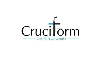 Cruciform Church of Christ
