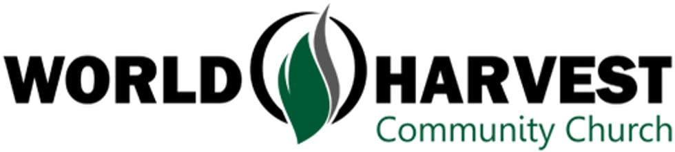WHCC Sermons