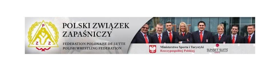 Polish Wrestling Federation