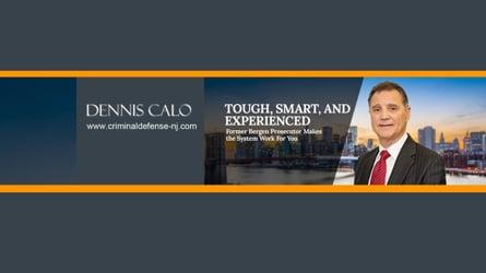 Dennis Calo Criminal Defense Attorney