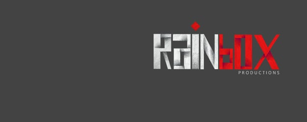 Rainbox Productions