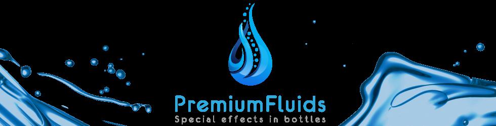 Premium Fluids