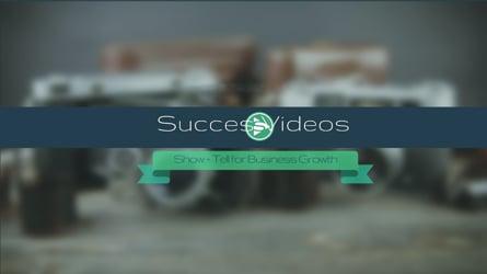 SuccessVideos
