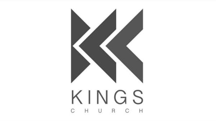 Kings Church Sermons