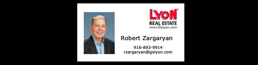 Robert Zargaryan
