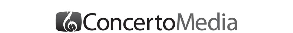 ConcertoMedia