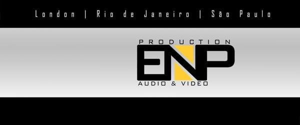ENP Portifolio