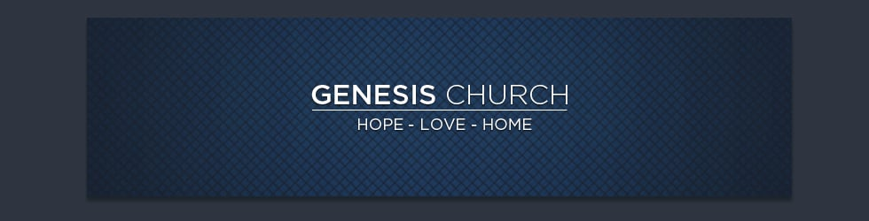 Genesis Messages