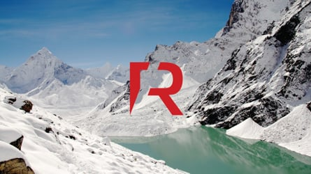 Reyvik TV