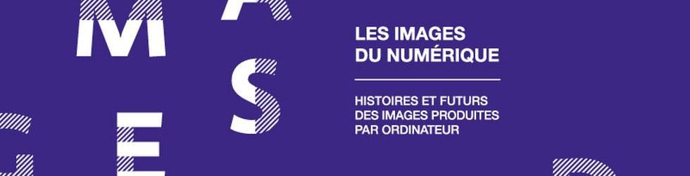 Les images du numérique - 2016