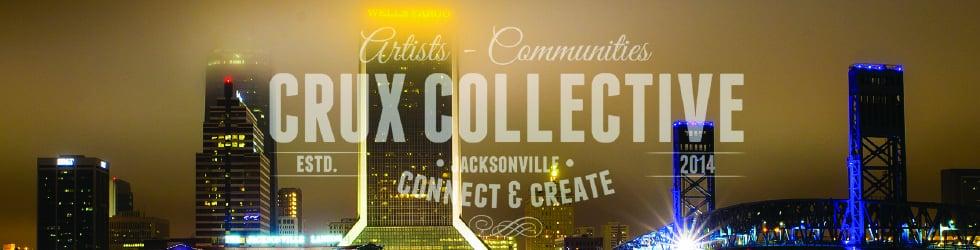 Crux Collective