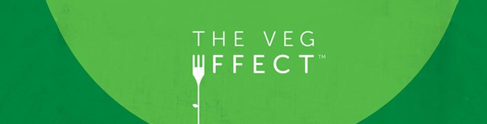The Veg Effect